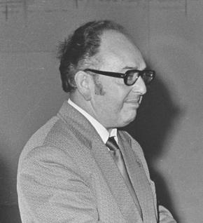 ... Heinz Schwarz 1967 - 77 - schwarz-76